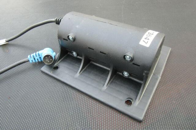 adjustable bed repair massage motor