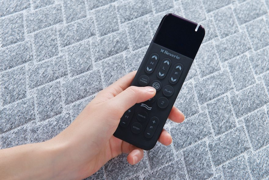 adjustable base remote troubleshooting remote not working