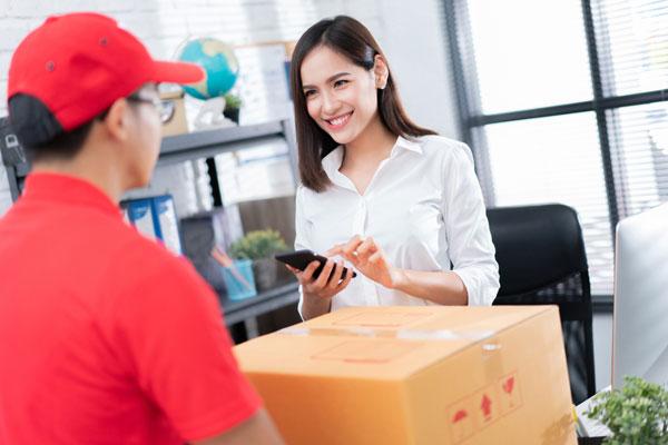 LTL-Shipment-Tracking-Quotes